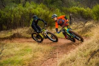 Fatboy Riders