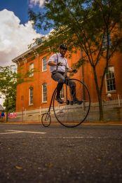 Photo by Wayne Rhoades, RegPix Images