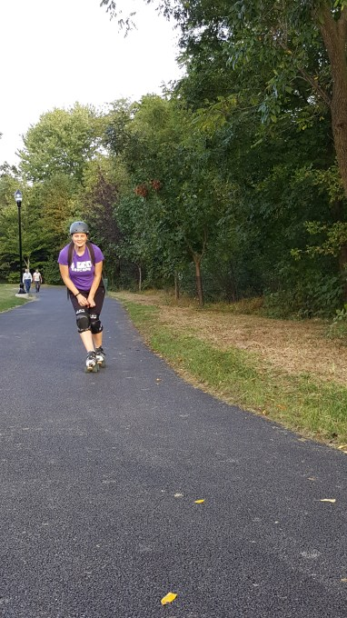 bike-path-6