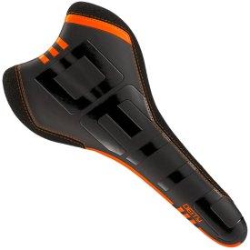 deity-sidetrack-saddle-orange_orig