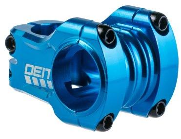 j-deity-copperhead-35-stem-blue_1_orig