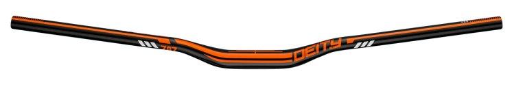 j-deity-skyline-25-handlebar-orange-1_1_orig