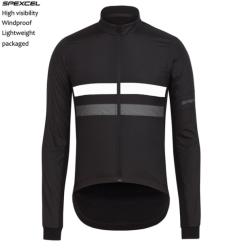 Spexcel Lightweight Windproof Jersey neverbikealone