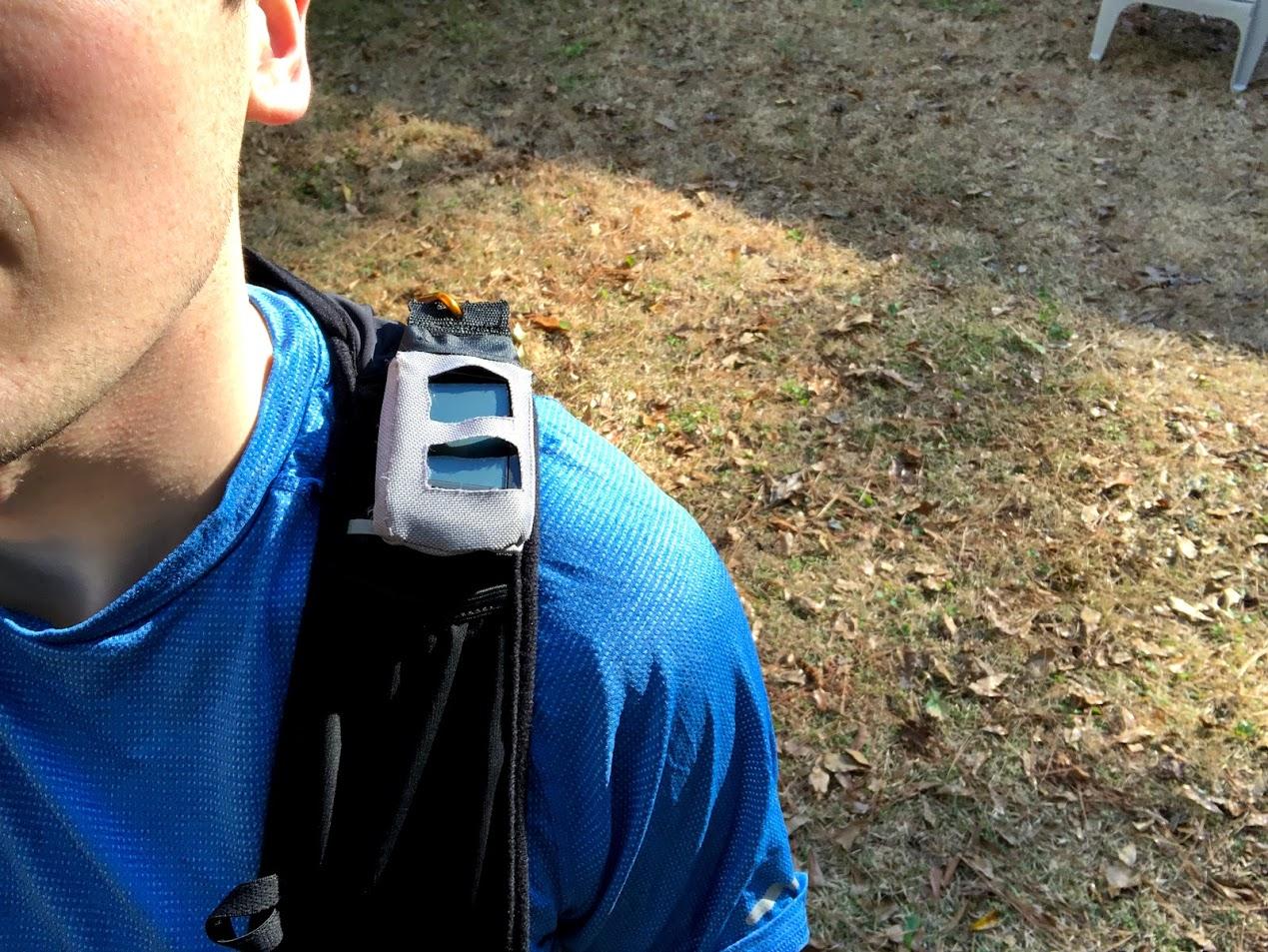 Wahoo Rival GPS Watch a Bad Idea? - thebidon