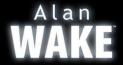 Alan Wake game giveaway