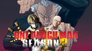 One Punch Man Season 2 Teaser Reveals Premiere Date - Anime News
