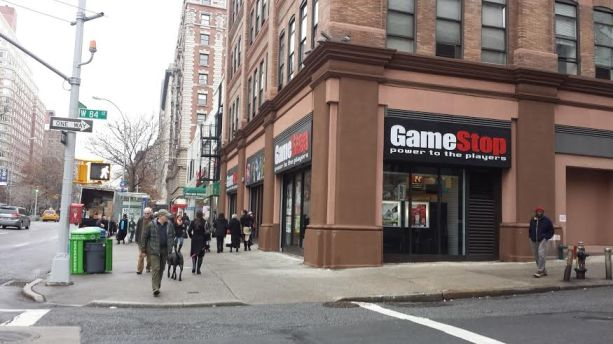 gamestop new york locations