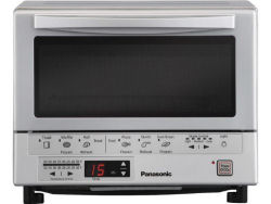 Flash Xpress Toaster Oven