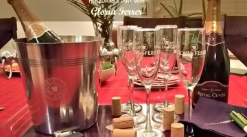Party Ideas and Holiday Entertaining Tips