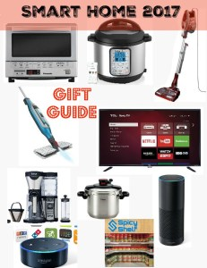 smart-home-2017-home-and-tech-gift-guide