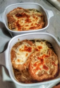 french-onion-soup-recipe-pressure-cooker-or-instant-pot