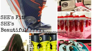 Healthy and Fit Gift Ideas 2016
