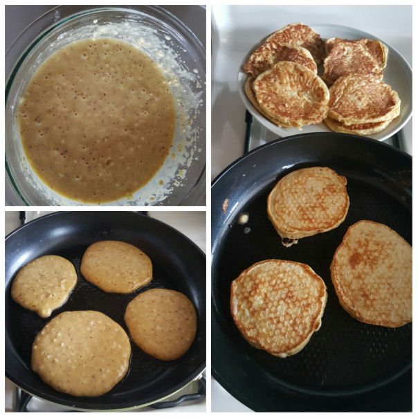 fluffy low carb cottage pancakes the big apple mama rh thebigapplemama com low carb cottage cheese crepes low carb cottage cheese pancakes without flour