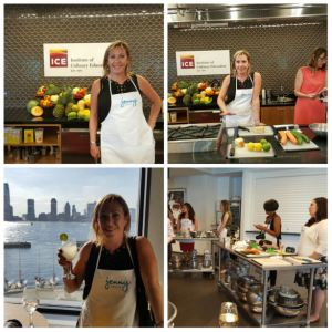 jenny-craig-food-tasting-event-nyc