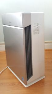 winix-5-stage-system-air-purifier