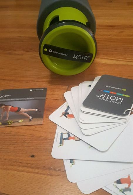 at-home-fitness-motr-dvd-and-flash-cards
