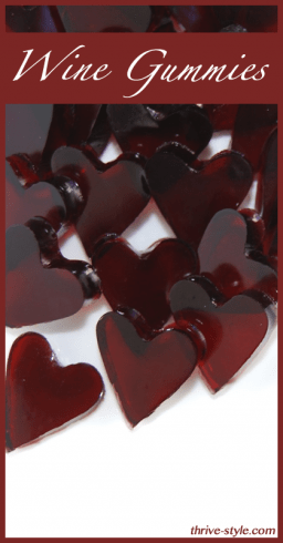 wine-hearts-good-for-you