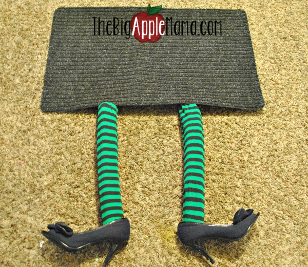 witch-doormat-shoes.jpg?resize=600,520