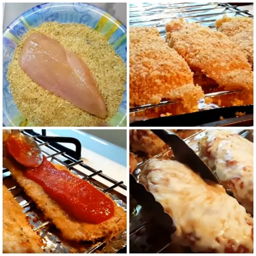 preparation-method-for-baked-chicken-paresan