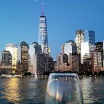 NYC Travel Tips: 20 Do's and Don'ts for Visiting New York City like a Pro!