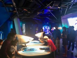 Frost Science Museum - 1 (12)