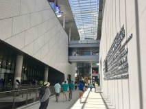 Frost Science Museum - 1 (39)
