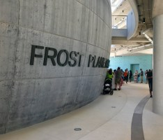 Frost Science Museum - 1 (45)