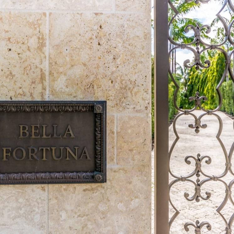 Bella Fortuna Fort Lauderdale-print-002-27-DSC 9682-4000x2667-300dpi1200 pxl