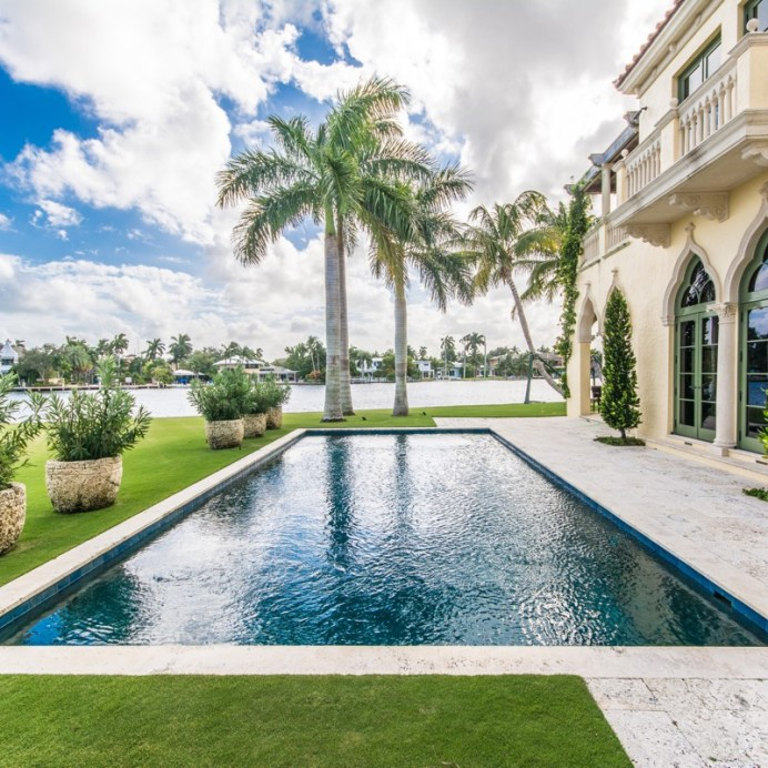 Bella Fortuna Fort Lauderdale-print-005-170-DSC 4699-4200x2800-300dpi_edit1200 pxl