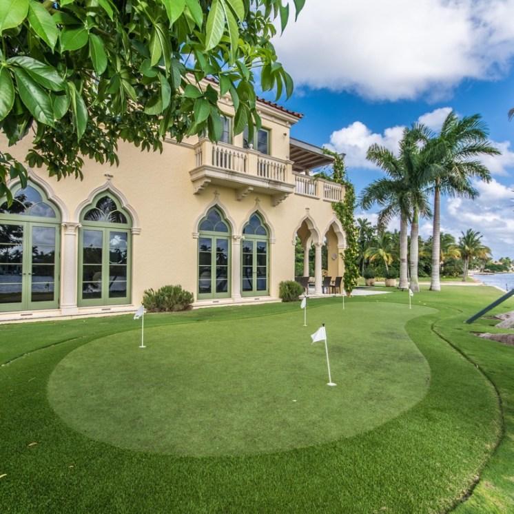 Bella Fortuna Fort Lauderdale-print-011-161-DSC 4722-4200x2800-300dpi1200 pxl
