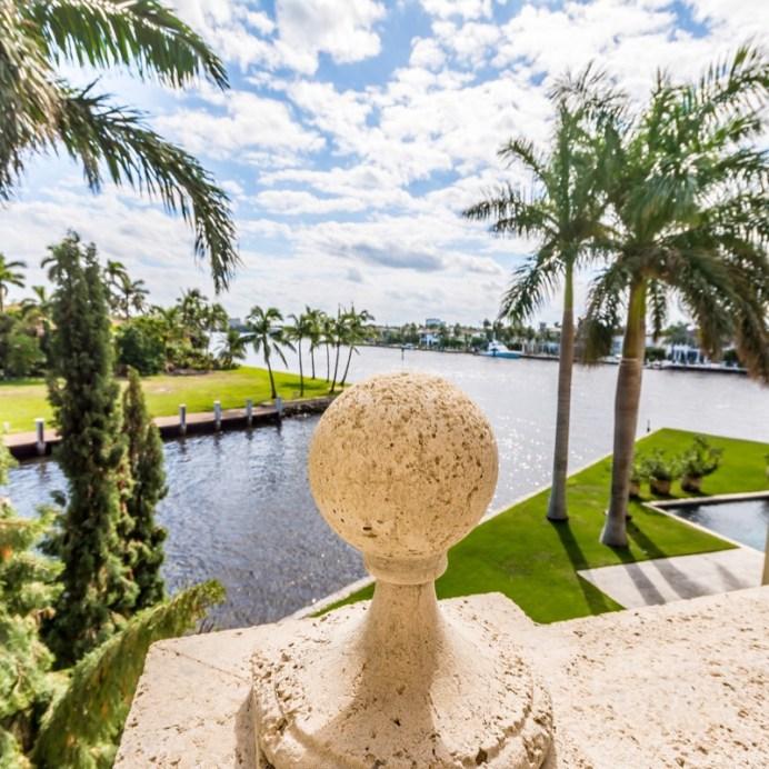 Bella Fortuna Fort Lauderdale-print-139-105-DSC 9482-4000x2667-300dpi1200 pxl