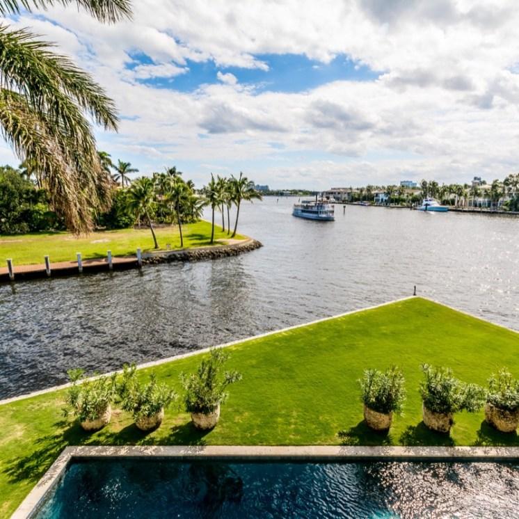 Bella Fortuna Fort Lauderdale-print-176-143-DSC 9569-4000x2667-300dpi1200 pxl