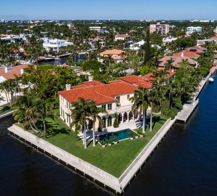 Bella Fortuna Fort Lauderdale-print-177-176-Aerial-4200x2361-300dpi1200 pxl