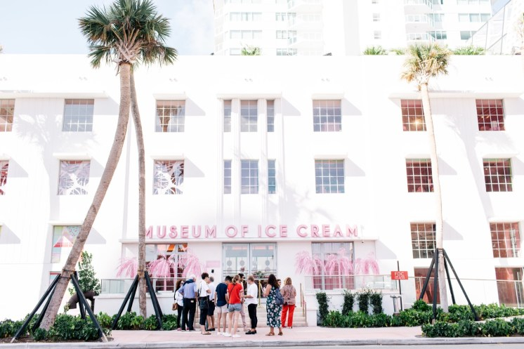 MOICMiamiWed12.6-1116 for web 1600
