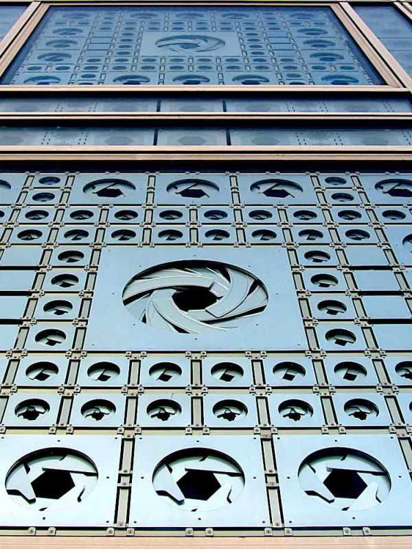 Ten must-see museums in Paris