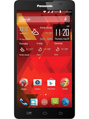panasonic-p55-mobile-phone-large-1