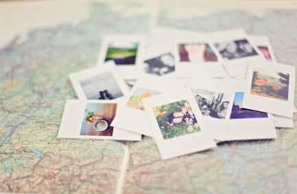 Photo by Leah Kelley on Pexels.com