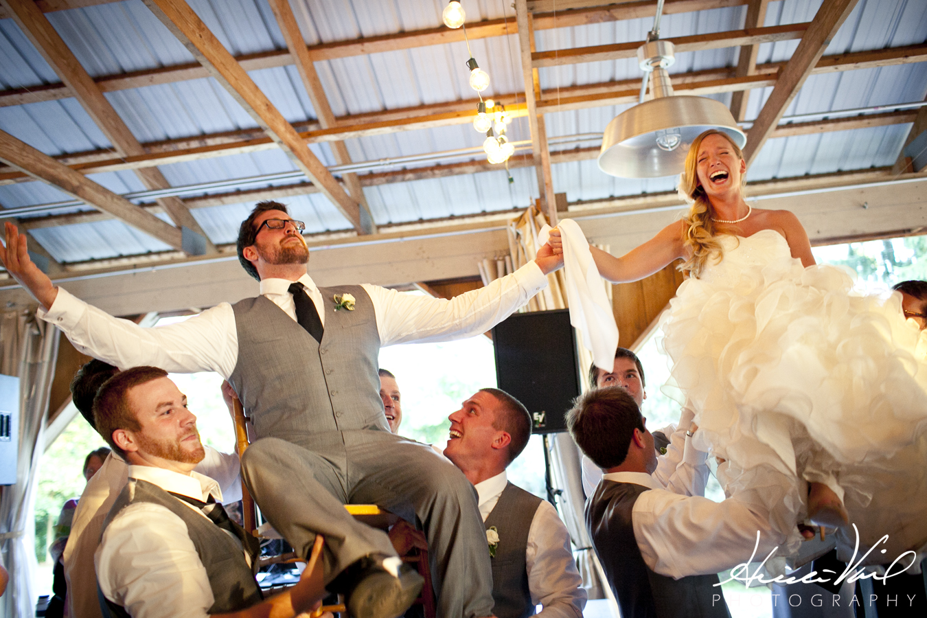on chair dance orthopedic chairs for back pain how to not fall out of your during the hora