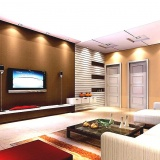 Easy Home Decor Tips To Bring Brightness To A Gloomy Dubai Room