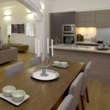 Big And Small Home Improvements That Pay Off In Dubai
