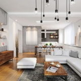 How Dubai Landlords Can Decorate For Success