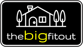The Big Fitout
