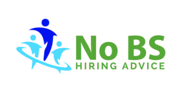 You Don't Need Everything | No BS Hiring Advice