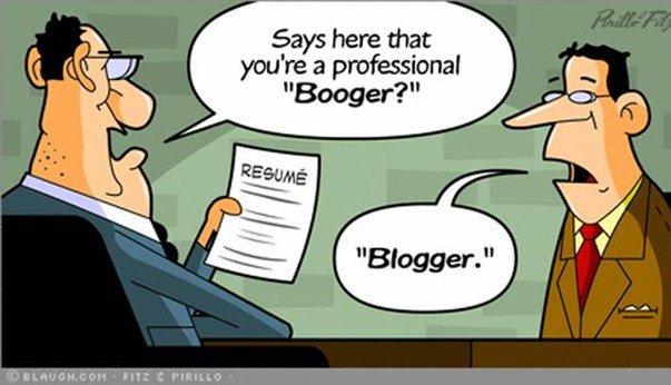 another stupid resume mistake job search radio jeff altman the