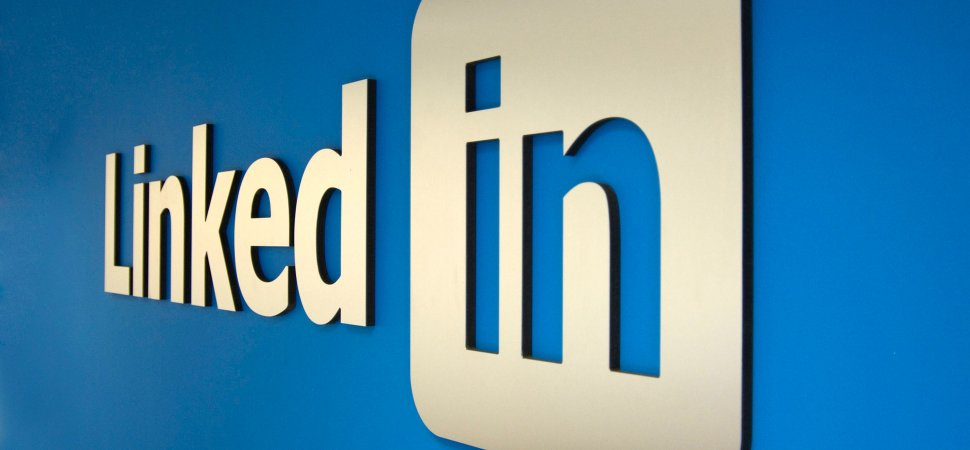 Using LinkedIn Differently | Career Angles