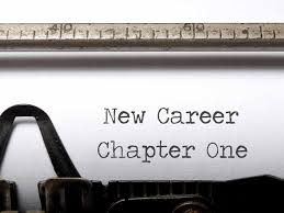 Changing Careers | NoBSJobSearchAdvice.com