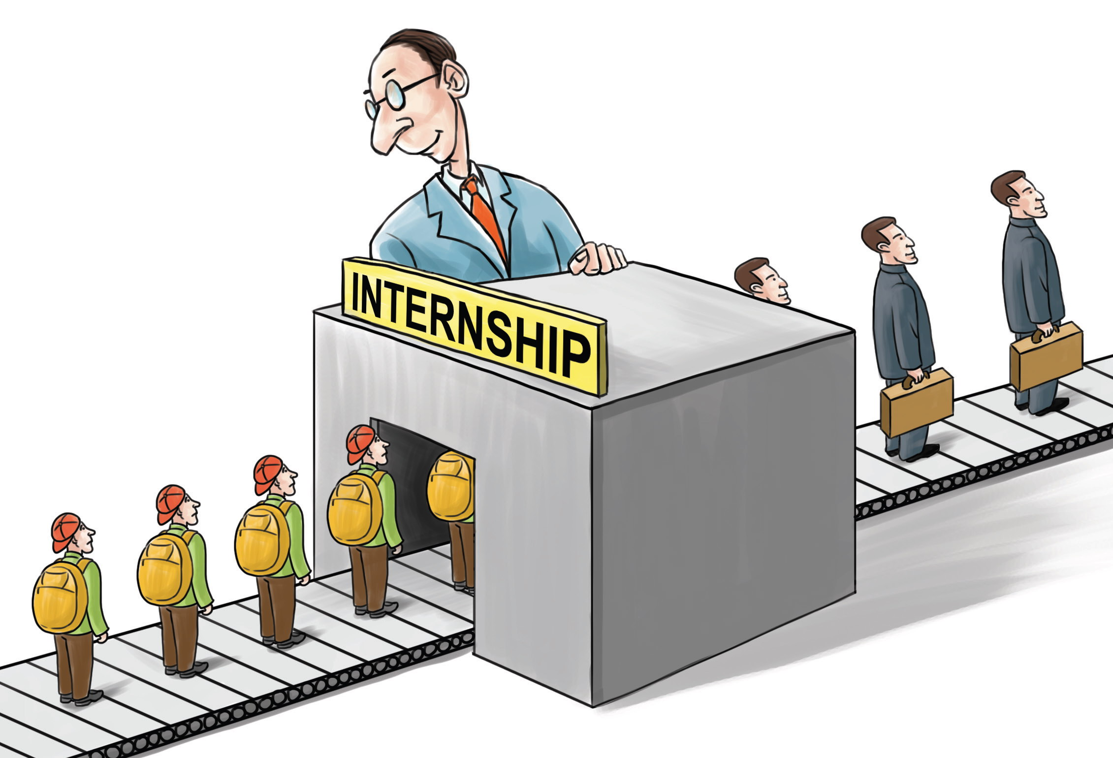 A great internship cover letter no bs job search advice radio a great internship cover letter no bs job search advice radio madrichimfo Choice Image