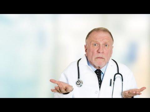 Diagnosing Your Job Search Problem | JobSearchRadio.com