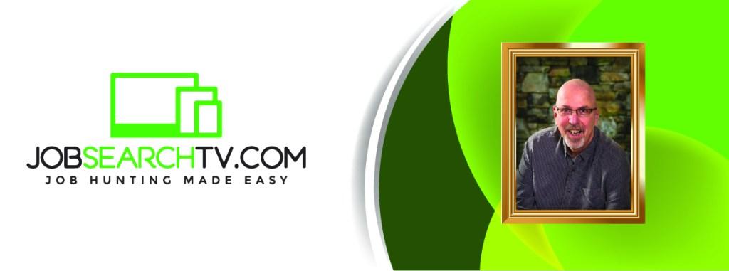 JobSearchTV.com