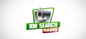 Job Search Radio